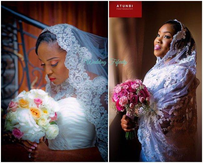 wedding-bouquet-flowers-wedding-feferity-pink