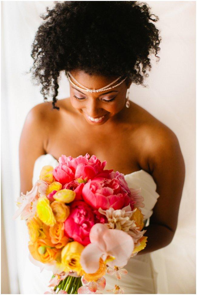 bridal-bouquet-flowers-wedding-feferity-pink-yellow