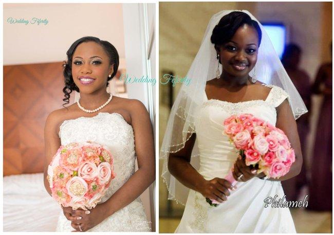 bridal-bouquet-flowers-wedding-feferity-pink-2