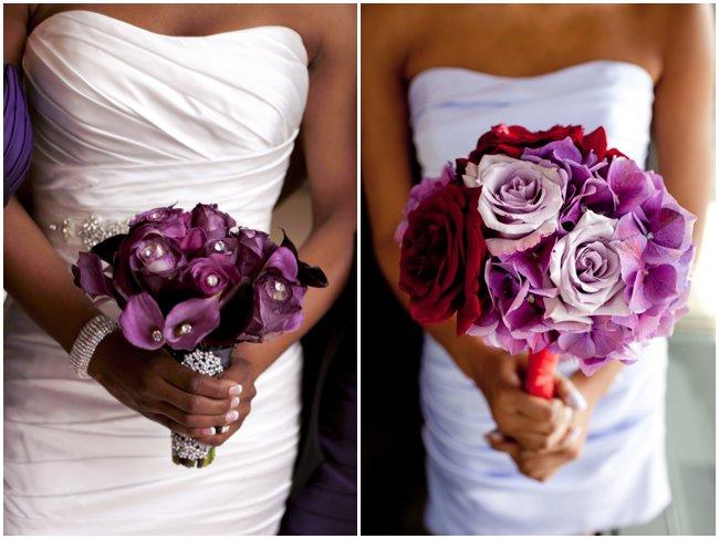 bridal-bouquet-flowers-wedding-feferity-purple