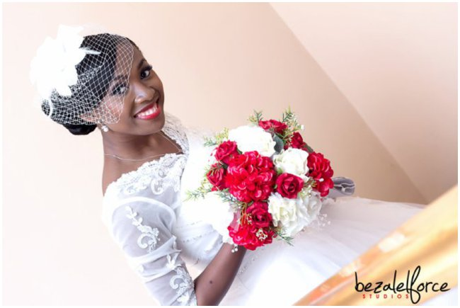 wedding-flowers-in-nigeria