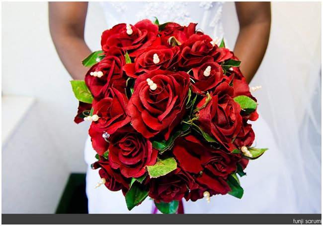 flowers-in-nigeria