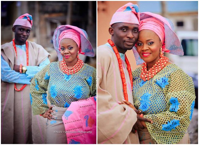 traditional-nigerian-attire-groom-bride-wedding-feferity_01