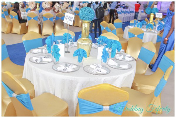 Lucy and seuns traditional wedding by demilade roberts photography nigerian wedding decoration junglespirit Choice Image