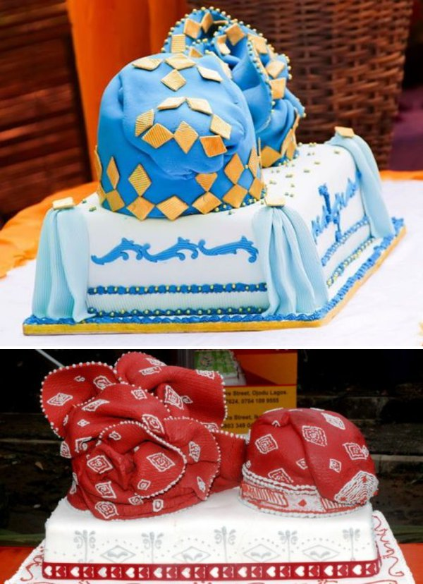 wedding cake for engagement nigeria