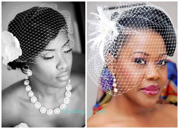 Wedding Hair Accessories for the Nigerian Bride 91a7419136b