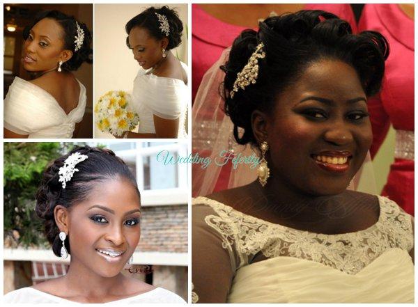 Wedding Accessories Nigeria Wedding-hair-accessories-hair
