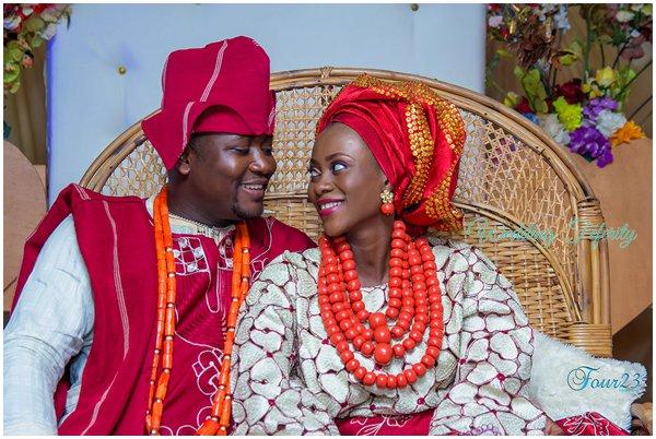 wedding feferity nigerian weddings