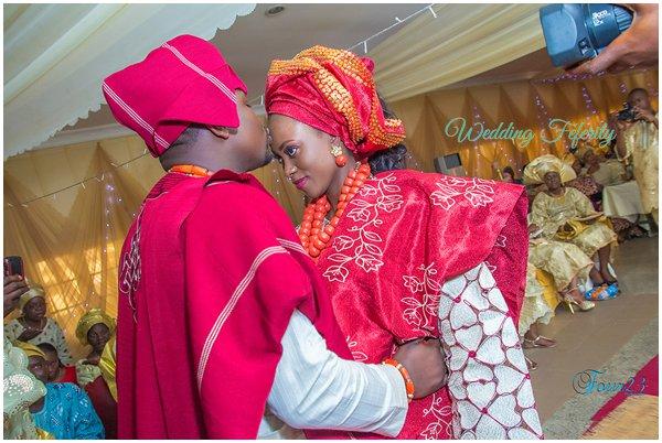 yoruba-wedding_0041
