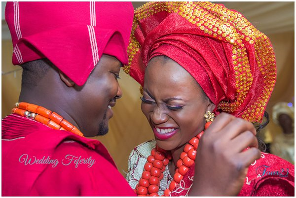 yoruba wedding four 23 photography