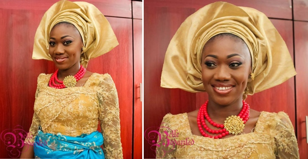 igbo-wedding-traditional-nigerian_0000
