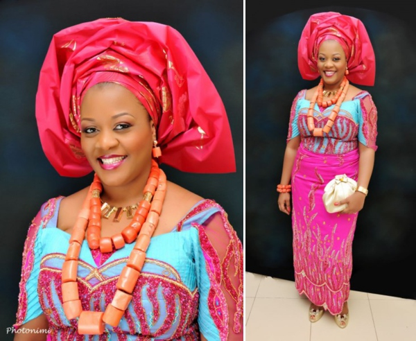 igbo-wedding-traditional-nigerian_0001