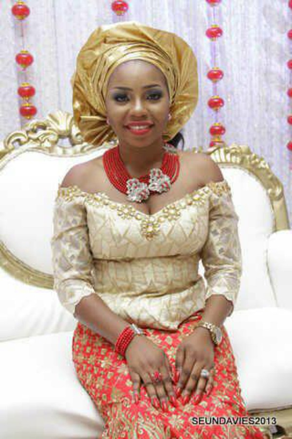 igbo-wedding-traditional-nigerian_0004