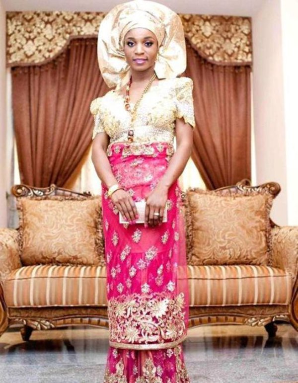 igbo-wedding-traditional-nigerian_0005