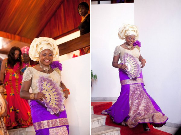 igbo-wedding-traditional-nigerian_0010