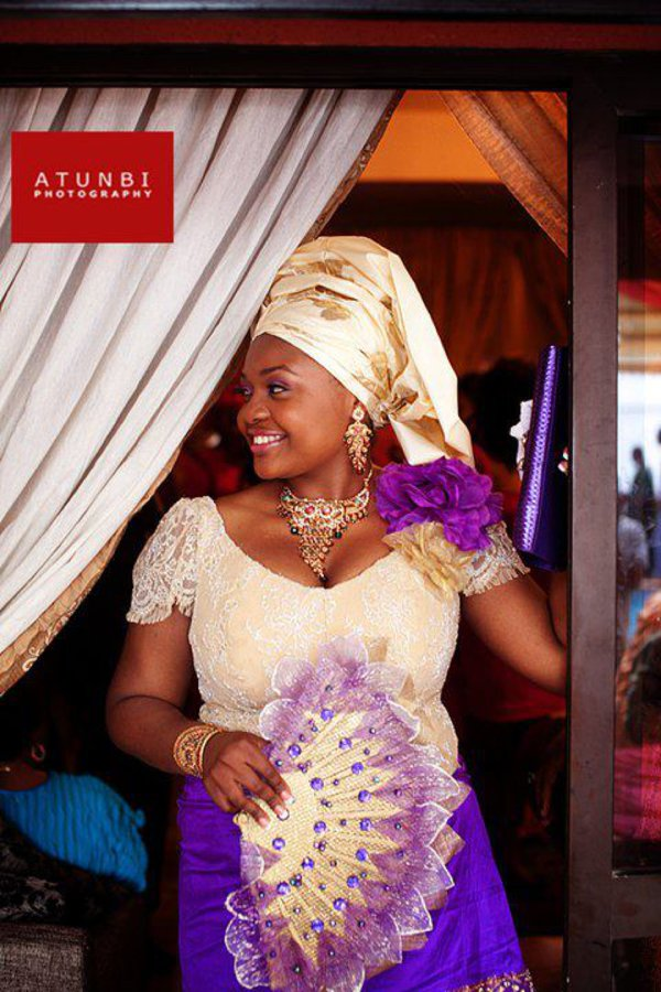 igbo-wedding-traditional-nigerian_0011