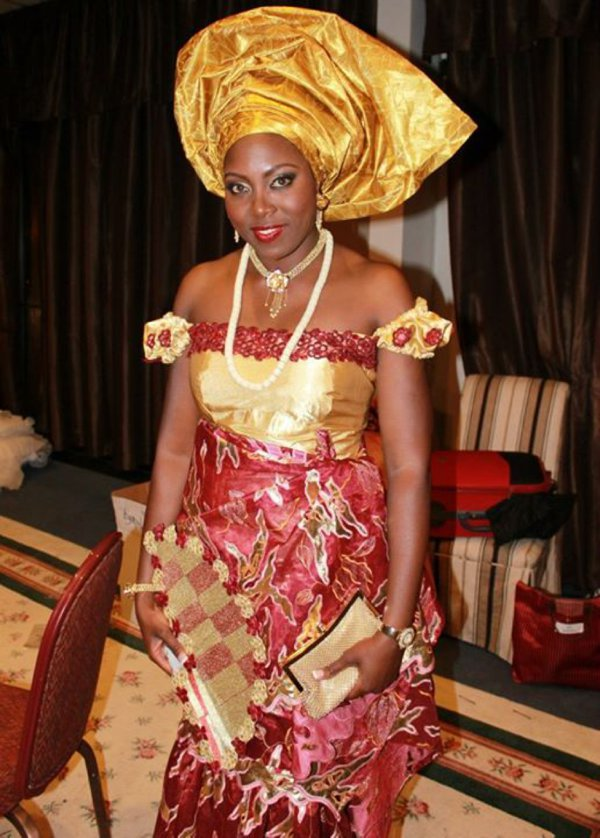igbo-wedding-traditional-nigerian_0014
