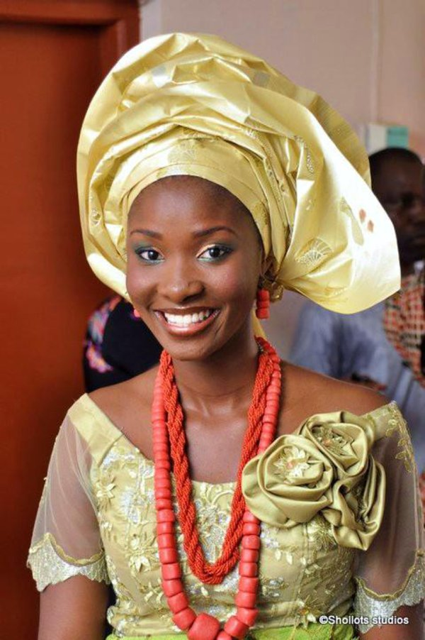 igbo-wedding-traditional-nigerian_0016