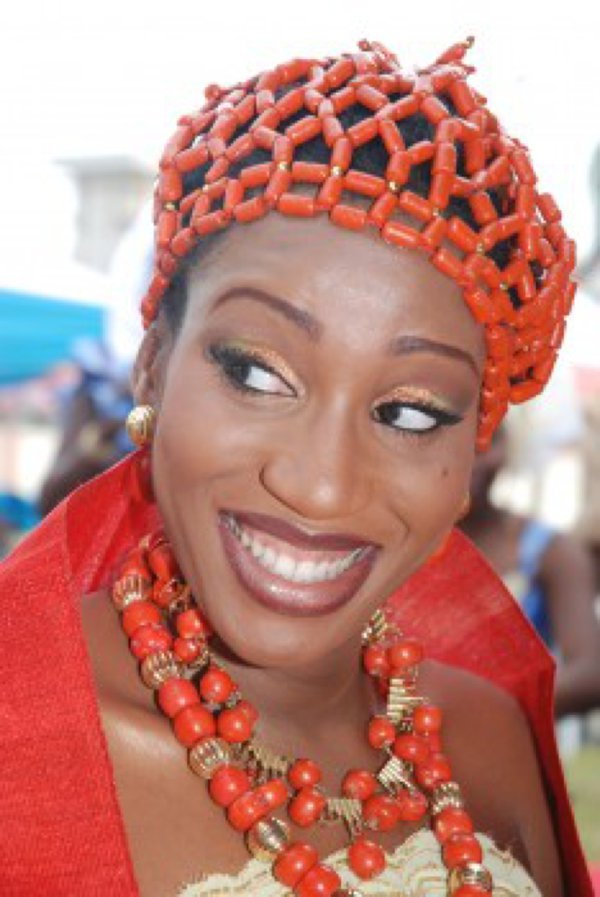 igbo-wedding-traditional-nigerian_0022