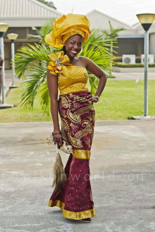 igbo-wedding-traditional-nigerian_0024