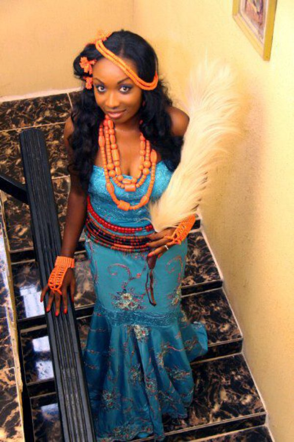 igbo-wedding-traditional-nigerian_0025