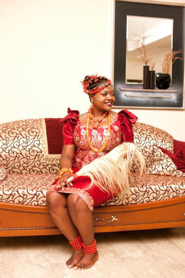 igbo-wedding-traditional-nigerian_0026