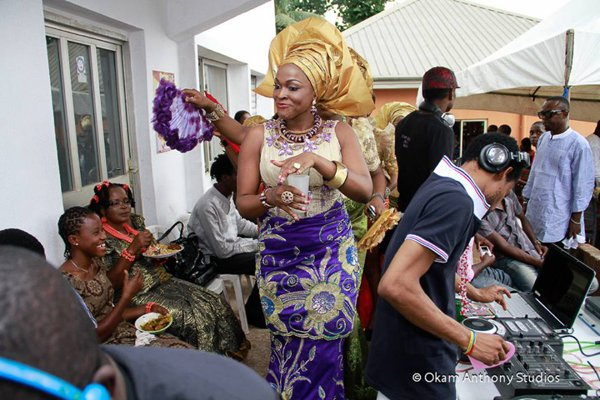 igbo marriage pictures