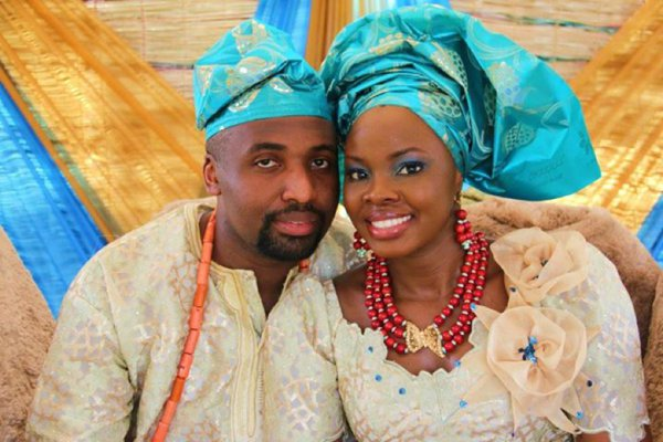 igbo-wedding-traditional-nigerian_0037