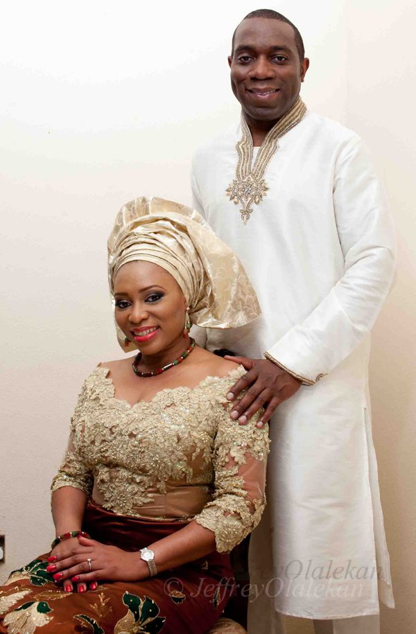 nigerian igbo wedding