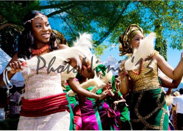 igbo-wedding-traditional-nigerian_0047