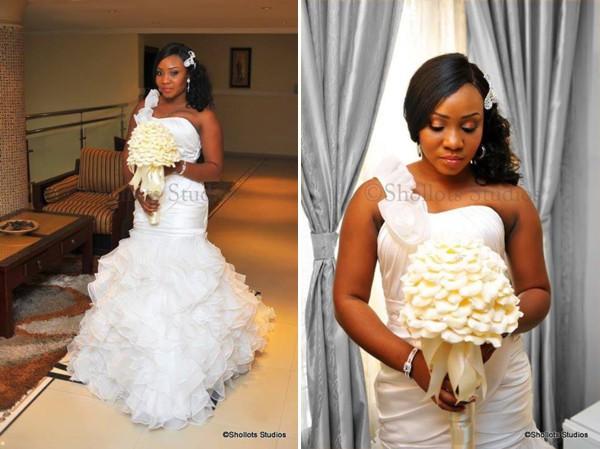 Nigerian Bride Ada 0004