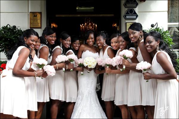 nigerian-bridesmaids-wedding-feferity_0027