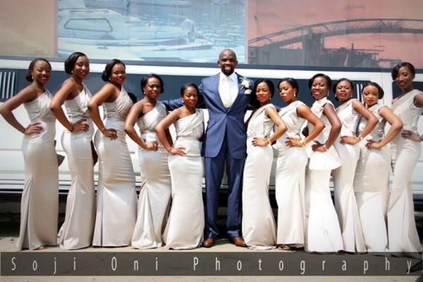 nigerian-bridesmaids-wedding-feferity_0030