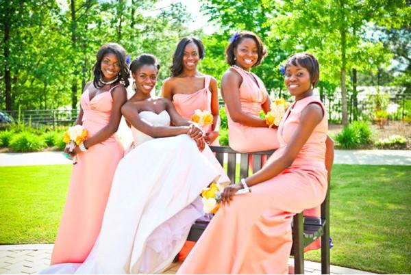 nigerian-bridesmaids-wedding-feferity_0034