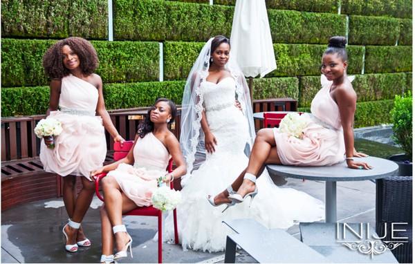 nigerian-bridesmaids-wedding-feferity_0035