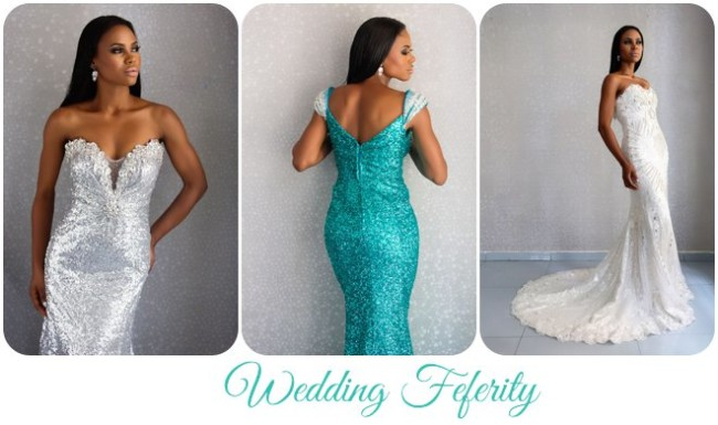 Wedding dresses wedding feferity shimmer and sparkle in lolia by love tims glam special occasion and reception dresses junglespirit Images