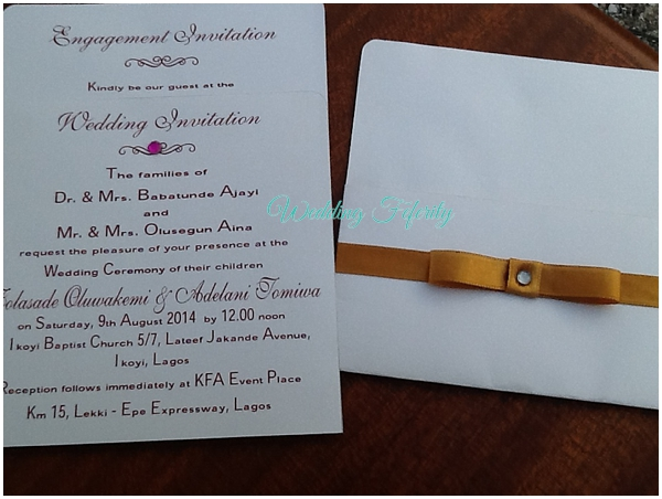 luxury pocket wedding invitation Wedding Invitation Cards In Nigeria Wedding Invitation Cards In Nigeria #4 wedding invitation cards in nigeria