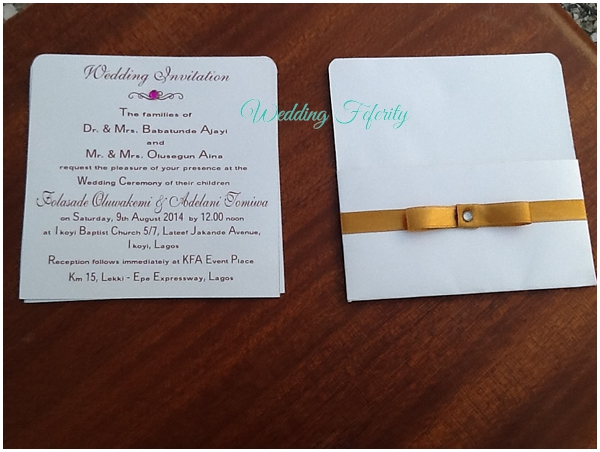 Sles of wedding invitation cards in nigeria 28 images nigerian wedding invitations0024g stopboris Gallery