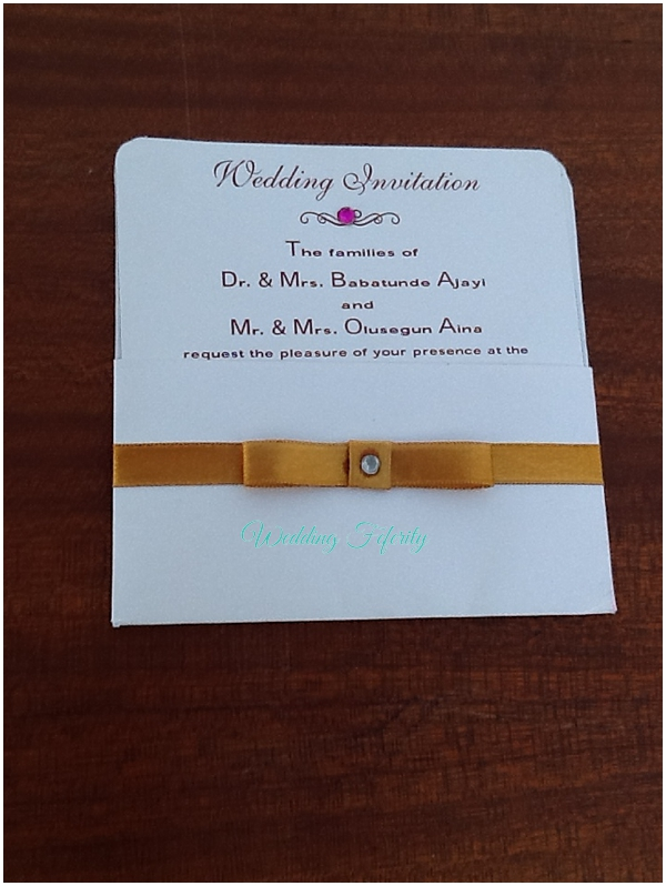 luxury pocket wedding invitation Wedding Invitation Cards In Nigeria Wedding Invitation Cards In Nigeria #7 wedding invitation cards in nigeria