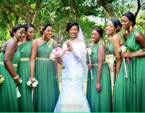 e4a4468671 gold-green-bridesmaids-wedding-feferity 0033