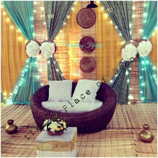 Nigerian wedding decor traditional and white wedding ideas nigerian traditional wedding decor0000 junglespirit Choice Image