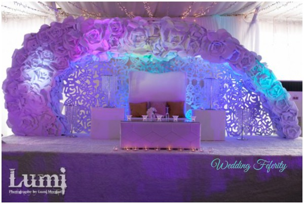 Nigerian wedding decor traditional and white wedding ideas nigerian wedding decor0003 junglespirit Choice Image