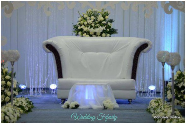Nigerian wedding decor traditional and white wedding ideas nigerian wedding decor0013 junglespirit Choice Image