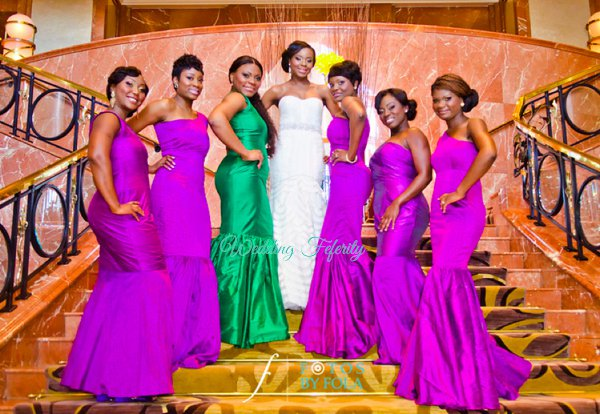 7c47f1d432 ... purple-green-bridesmaids-dresses-wedding-feferity 0010