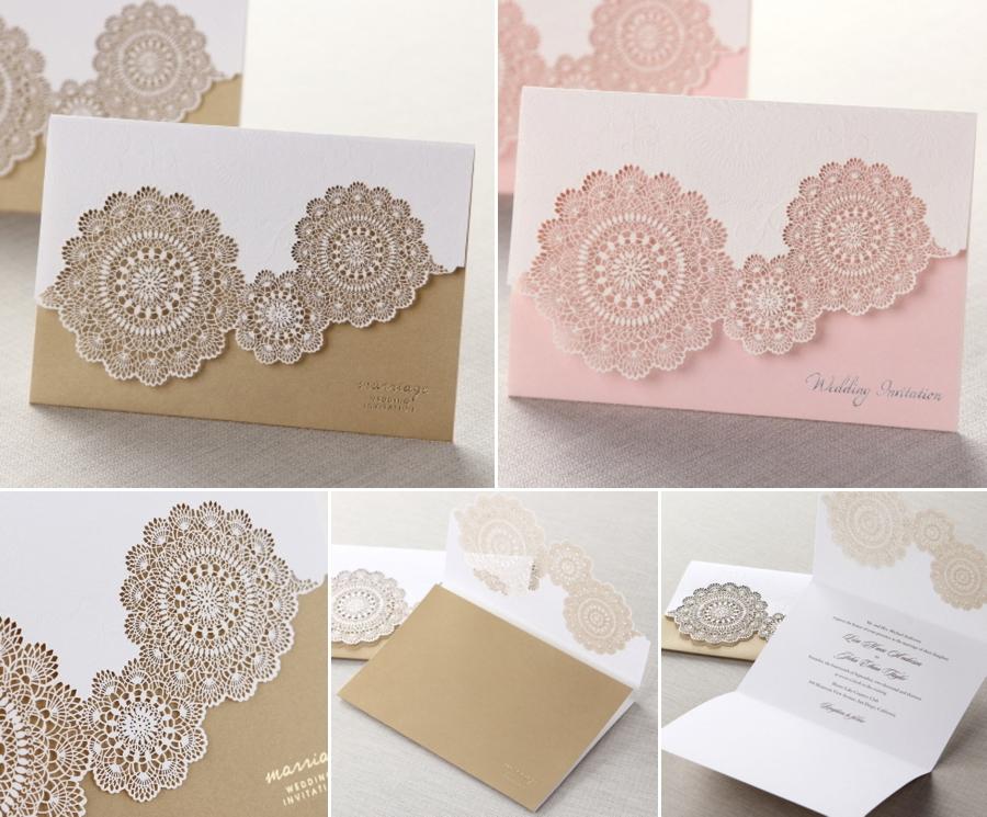 wedding-feferity-wedding-invitations_0005