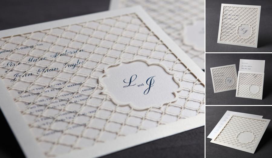 wedding-feferity-wedding-invitations_0010