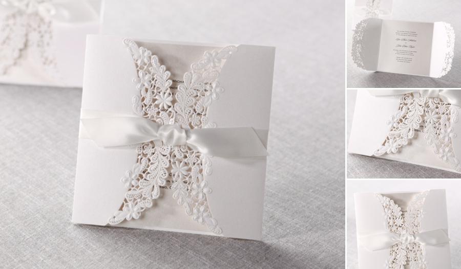 wedding-feferity-wedding-invitations_0014