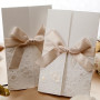 wedding-invitations-for-nigerian-weddings-lagos