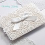 white-wedding-invitation-nigeria