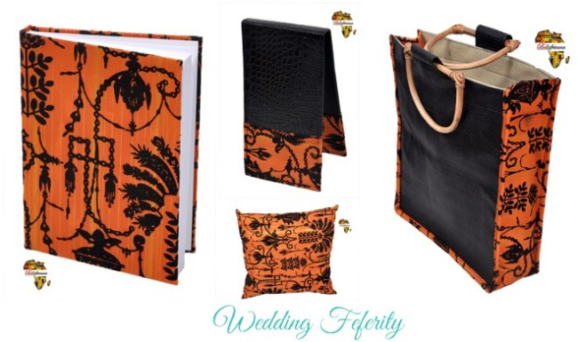 Wedding Gift Ideas Nigeria : ...Your One Stop Shop for African Textile Gifts and Souvenirs
